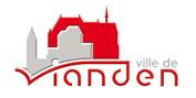 Administration Communale Vianden
